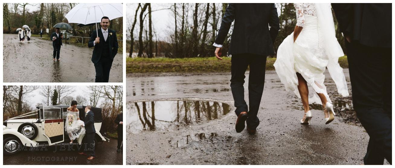 Killarney Lakes_0061.jpg