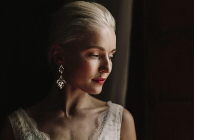 De Burgh manor wedding, alternative wedding, wedding workshop, emma jervis photography
