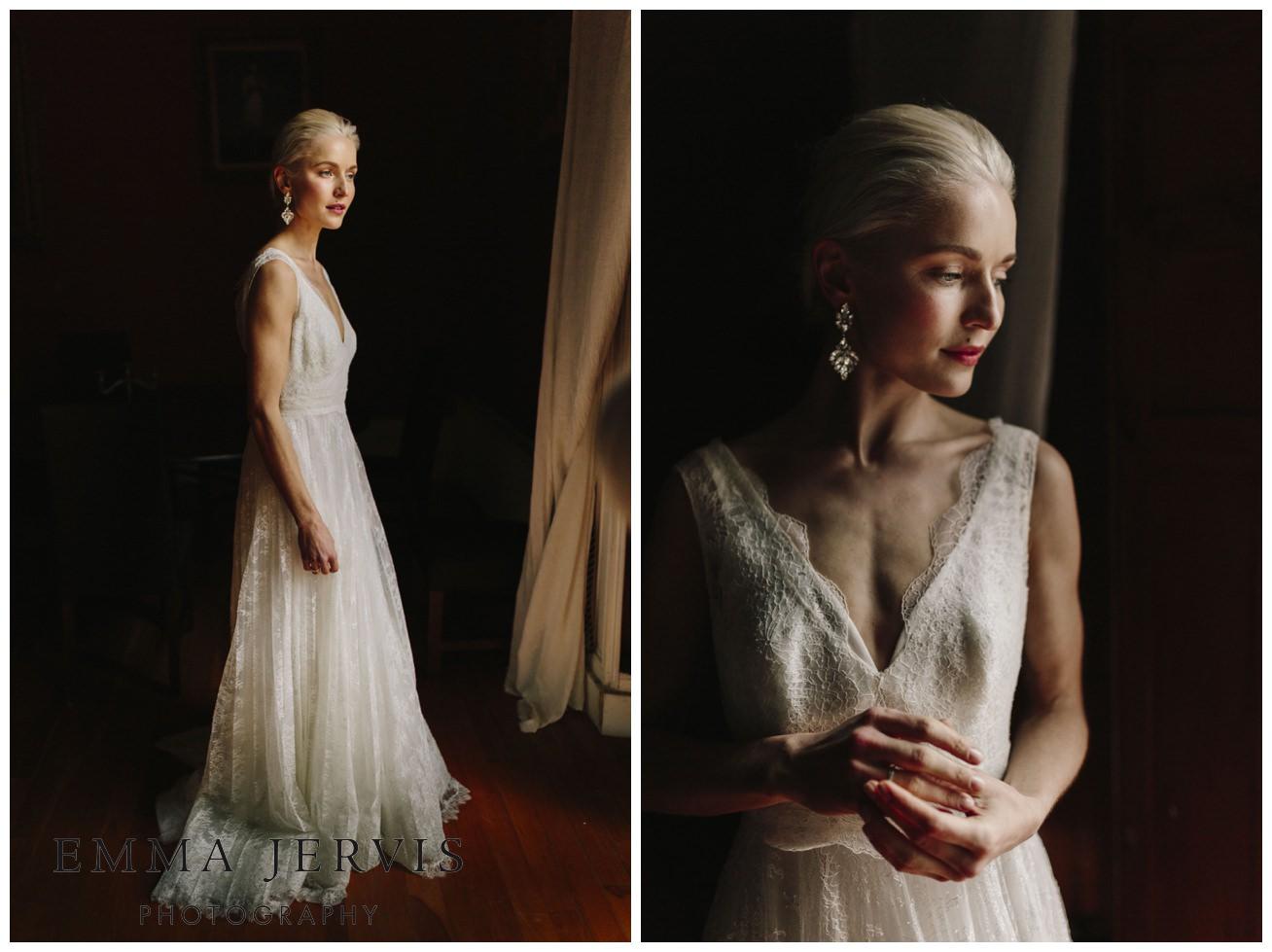 Wedding workshop 2017, emma jervis photography, tomasz Kornas, paula o'hara, epic love photography, De Burgh Manor, Ireland, Wedding photography,