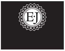 West cork wedding photographer Logo