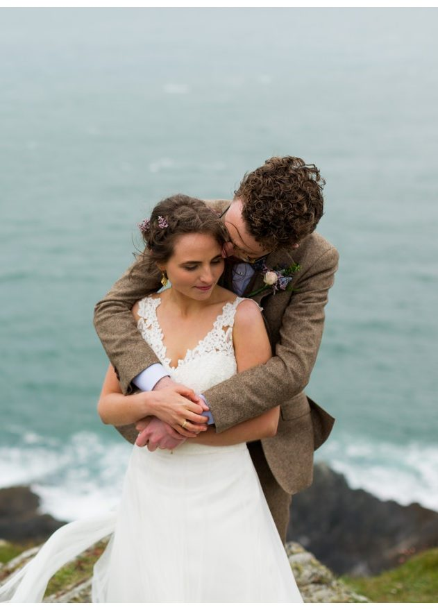 west cork wedding photographer, cork wedding photographer, emma jervis photography, emma jervis, wedding photographer ireland, portugal wedding photographer, algarve wedding photographer, lagos, beacon, baltimore, west cork, inish beg, glebe gardens