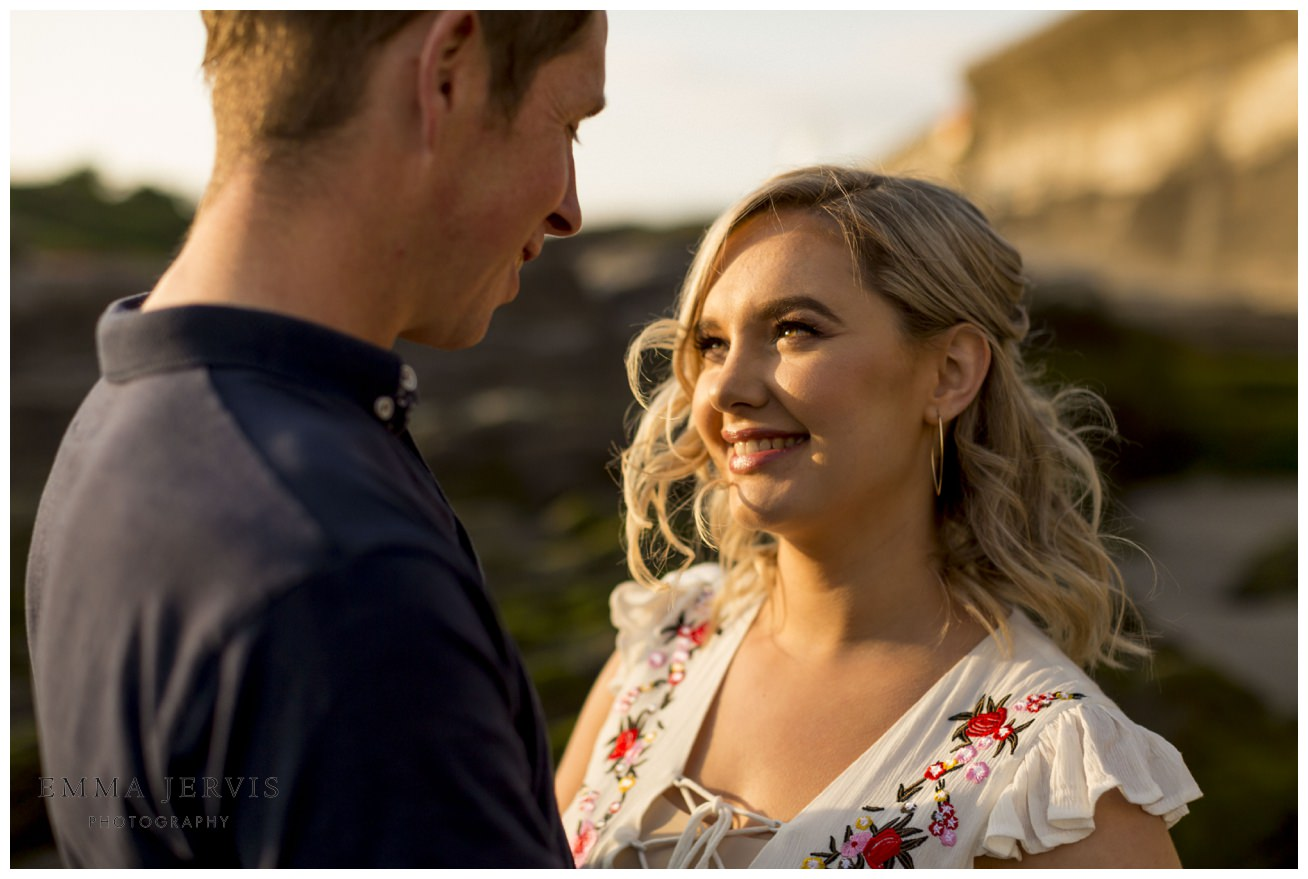west cork wedding, cork wedding photographer, emma jervis photography, tragumna, engagement shoot