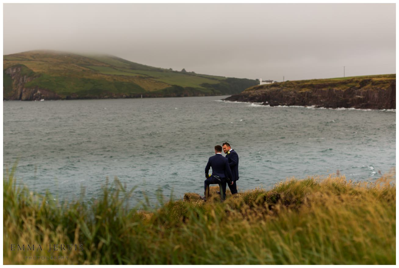 Ireland,Photographer,cork photographer,dingle,dingle skelligs hotel,emma jervis photography,kerry wedding,west cork photographer, emma jervis photography