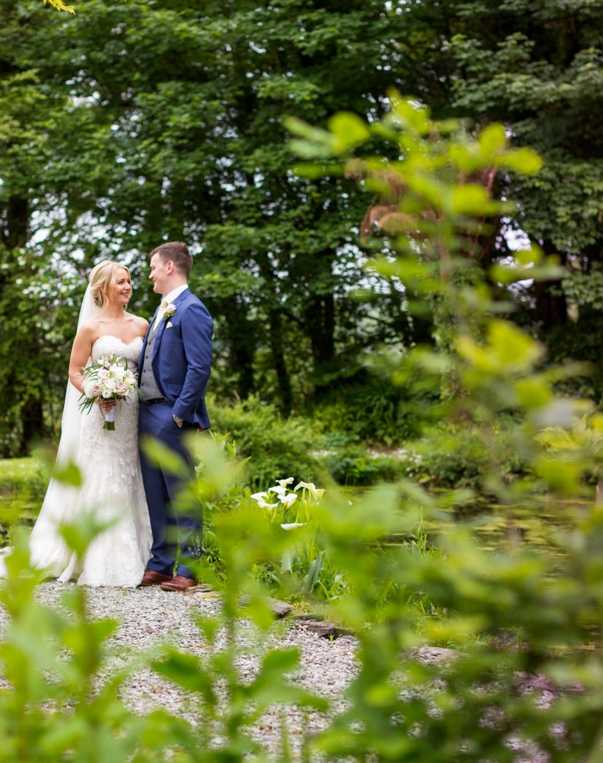 liss ard wedding, west cork wedding, cork wedding photographer, emma jervis photography