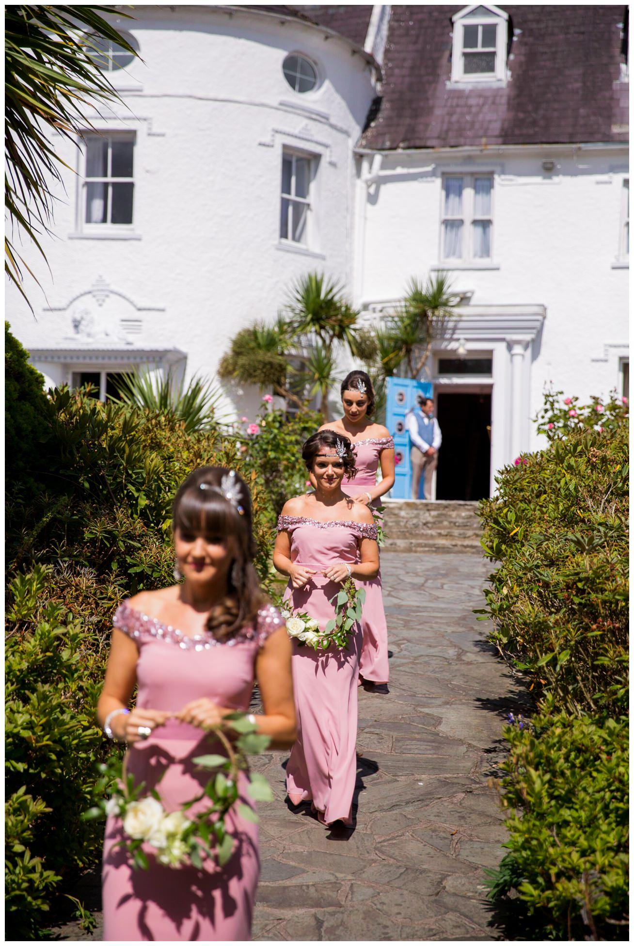 innishannon house hotel, west cork wedding, ballydehob wedding, emma jervis photography, vintage theme wedding