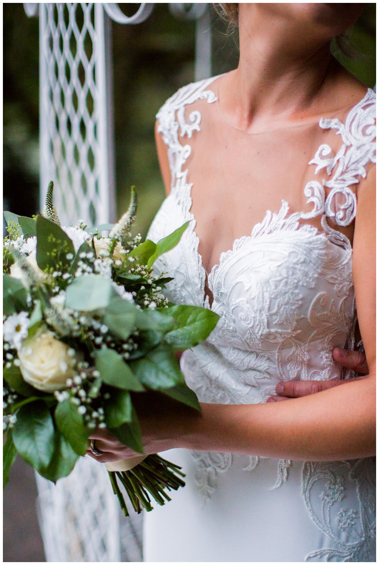 Innishannon house wedding, west cork wedding, cork wedding photographer, vintage theme wedding