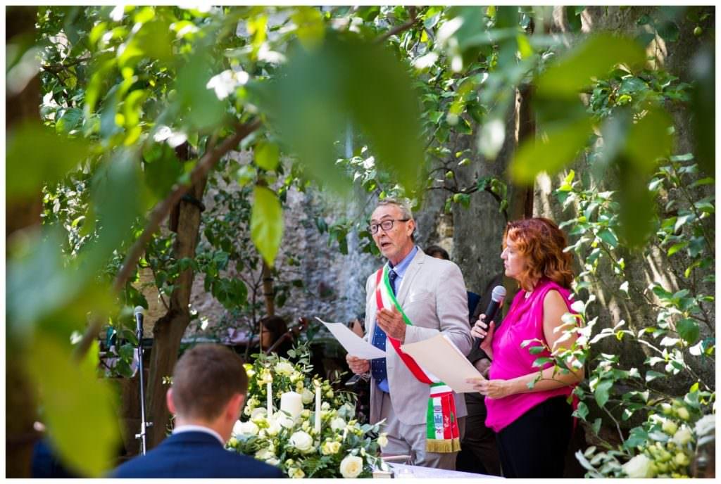 torri del benaco wedding venue lake garda