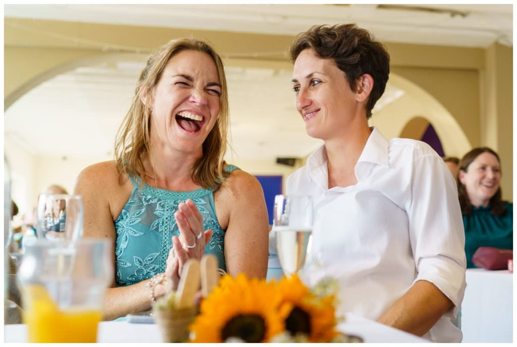 paul keppel photography, bridesmaid, wedding photographer, emma jervis photography, cornwall wedding, praa sands,