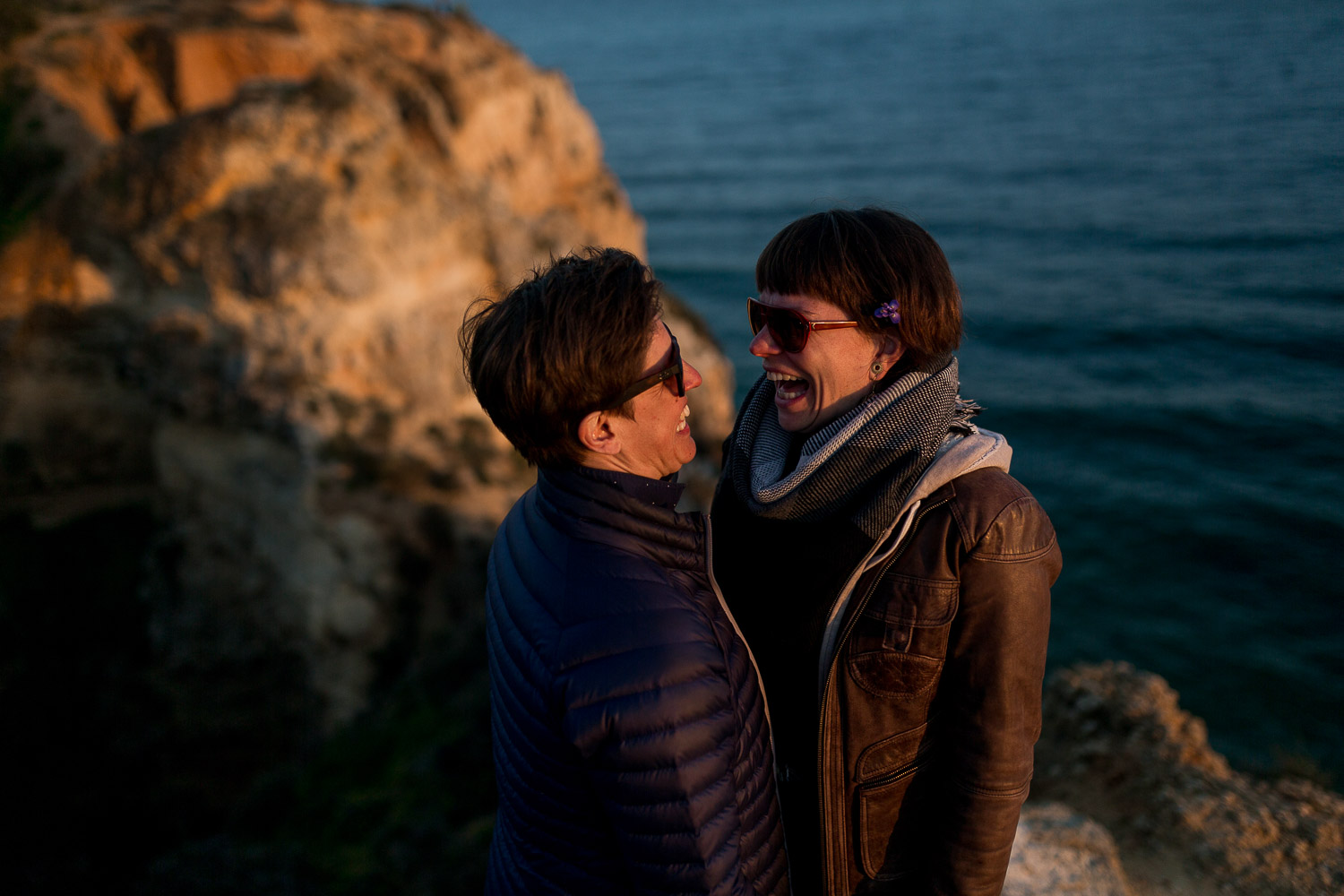 algarve wedding photographer, gay wedding algarve, lesbian wedding, LGBT wedding algarve, emma jervis photography,