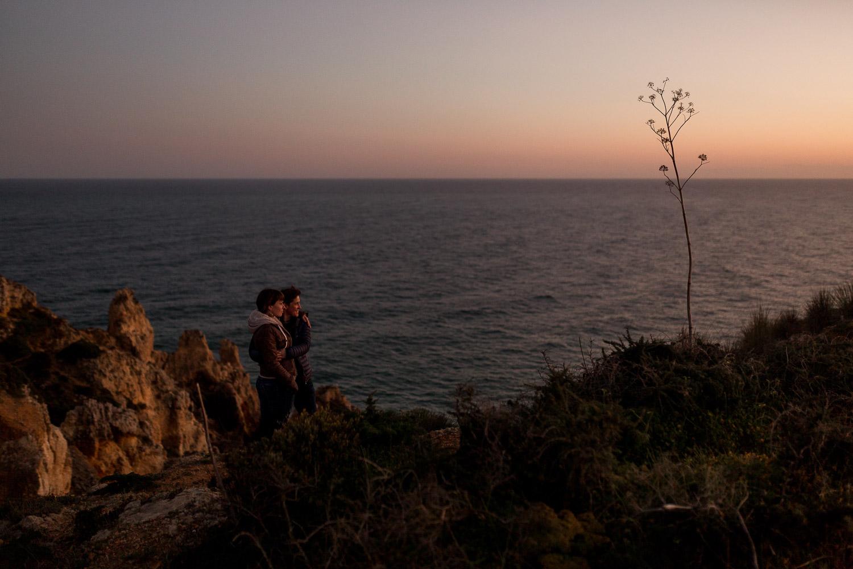 Algarve wedding photographer, gay wedding, lesbian wedding, portugal destination wedding photographer, emma jervis photography,