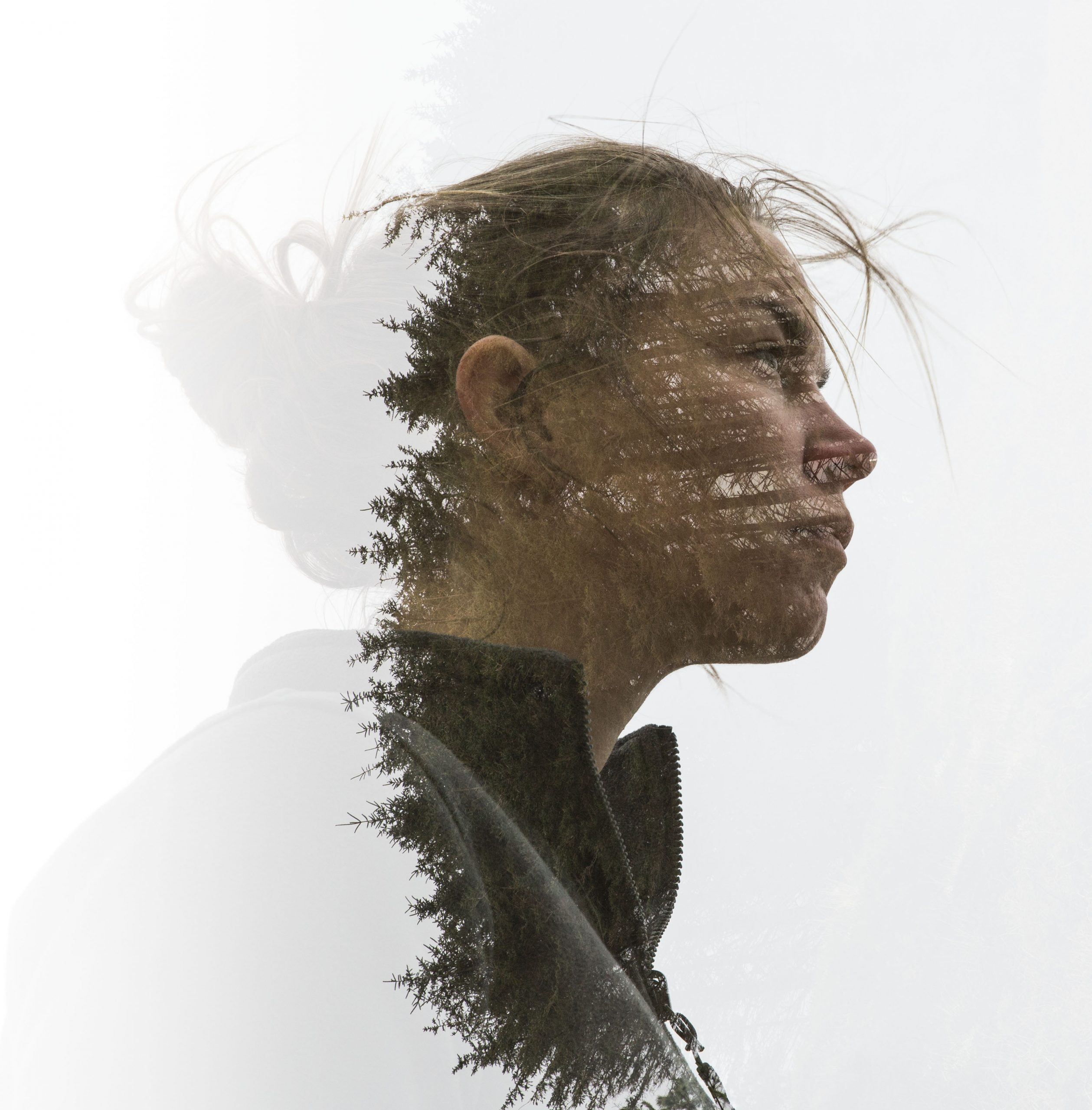 emma jervis photography profile double exposure