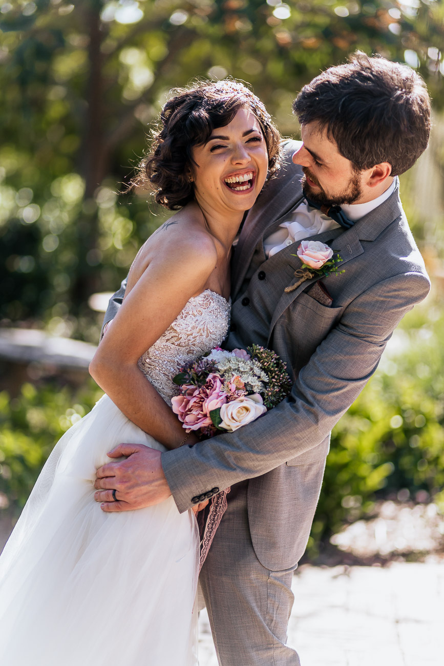 Quinta_Bonita_wedding_Algarve_wedding_portugal_wedding_photography_Emma_Jervis_Photography_Bride_And_Groom_laughing_in_the_sunshine
