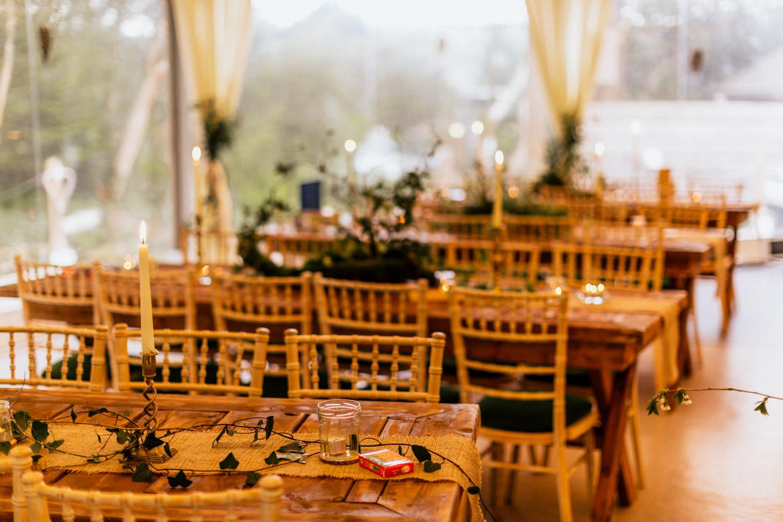 Inish Beg weddings
