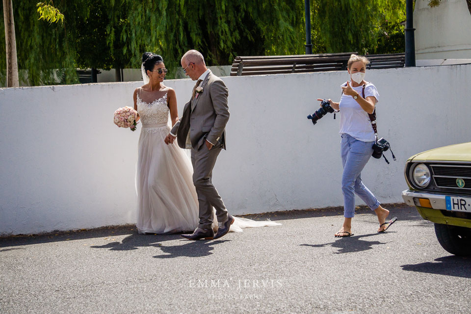 behind the scenes emma jervis photography
