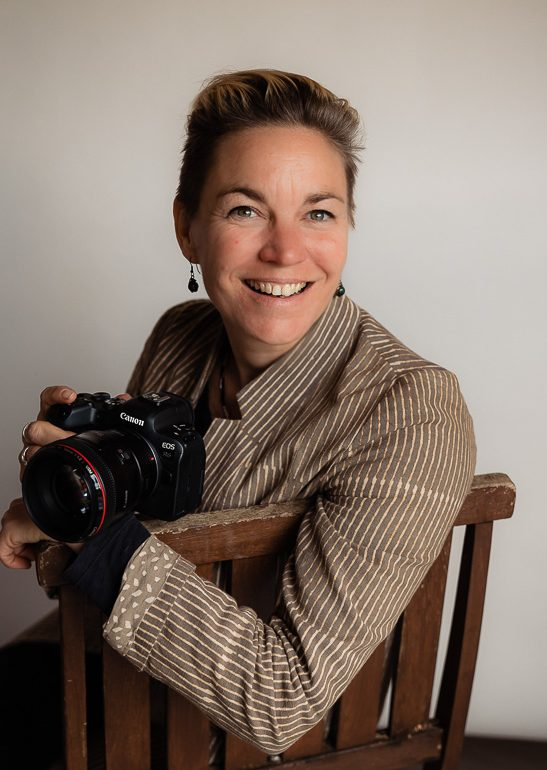 cork wedding photographer emma jervis