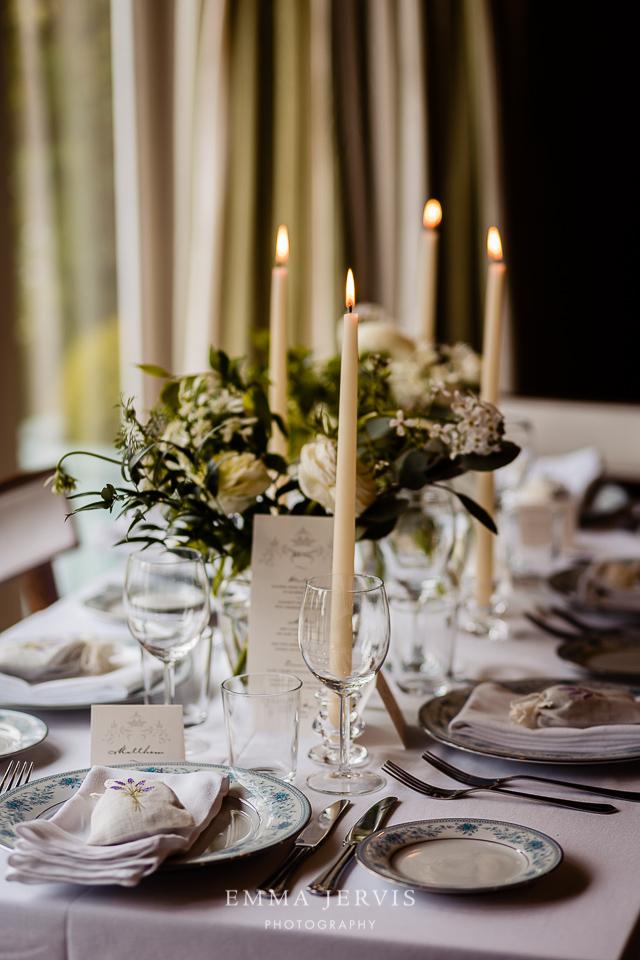 wedding day planning